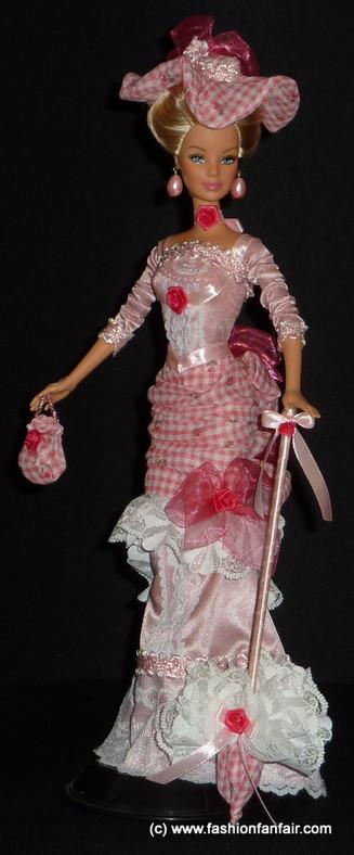 FashionFanFair_OOAK_Victorian_bellle (41