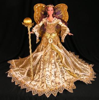 FashionFanFair_OOAK_Gothic_Medieval (49)