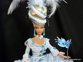FashionFanFair_OOAK_Doll_repaints (26).J