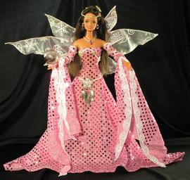 FashionFanFair_OOAK_Fairies_Fairy (41).J