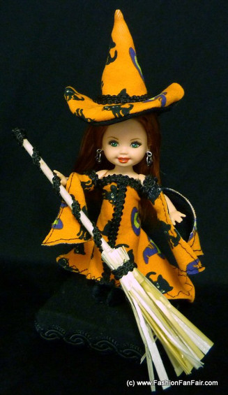 witches-broom-ooak-kelly-doll
