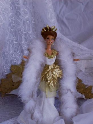 FashionFanFair_OOAK_Diva_Queen (47).JPG