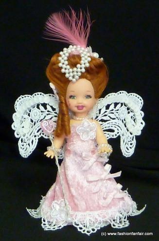 Pink-OOAK-Fairy-Kelly