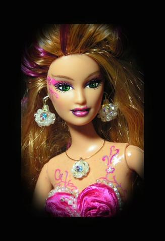 FashionFanFair_OOAK_Doll_repaints (66).J