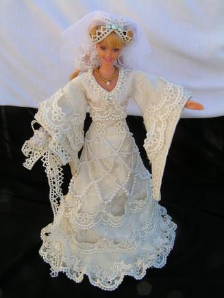 FashionFanFair_OOAK_Gothic_Medieval (54)