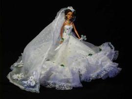FashionFanFair_OOAK_Bride (67).JPG