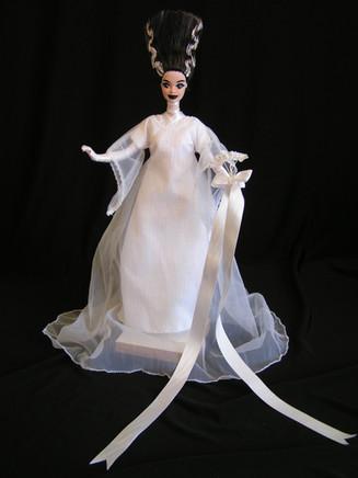 FashionFanFair_OOAK_Bride (84).JPG