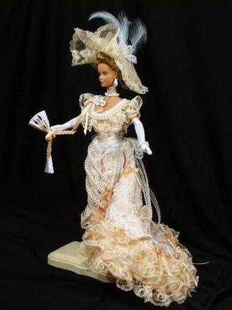 FashionFanFair_OOAK_Victorian_bellle (8)