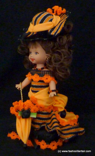 Victorian-Halloween-ooak-kelly-doll
