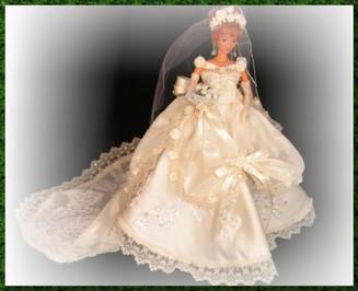 FashionFanFair_OOAK_Bride (74).JPG