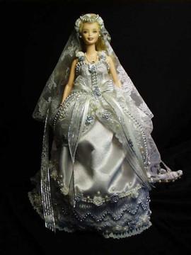 FashionFanFair_OOAK_Bride (90).JPG