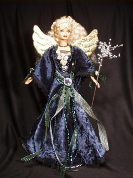 FashionFanFair_OOAK_Gothic_Medieval (42)