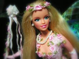 FashionFanFair_OOAK_Doll_repaints (59).J
