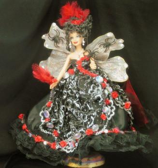 FashionFanFair_OOAK_Fairies_Fairy (77).J