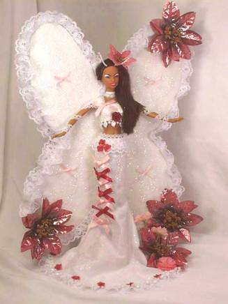 FashionFanFair_OOAK_Fairies_Fairy (68).J
