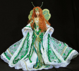 FashionFanFair_OOAK_Fairies_Fairy (48).j