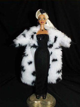 FashionFanFair_OOAK_Diva_Queen (31).JPG