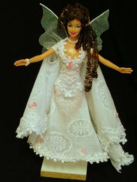 FashionFanFair_OOAK_Fairies_Fairy (47).j