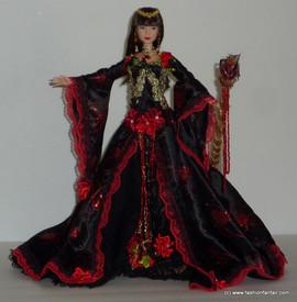 FashionFanFair_OOAK_Gothic_Medieval (64)