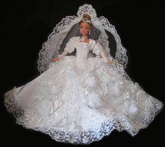 FashionFanFair_OOAK_Bride (64).JPG