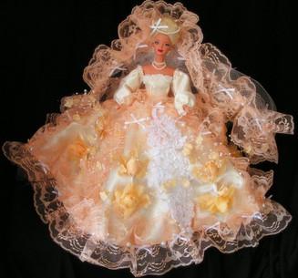FashionFanFair_OOAK_Bride (61).JPG