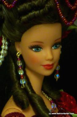 FashionFanFair_OOAK_Doll_repaints (22)