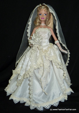 FashionFanFair_OOAK_Bride (42).JPG