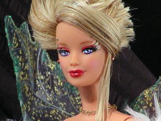 FashionFanFair_OOAK_Doll_repaints (64).J