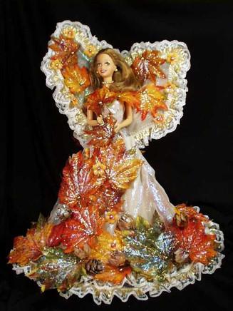 FashionFanFair_OOAK_Fairies_Fairy (67).J