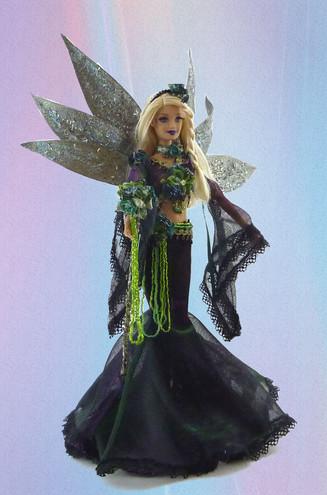 FashionFanFair_OOAK_Fairies_Fairy (66).j
