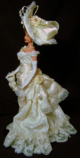 FashionFanFair_OOAK_Victorian_bellle (21