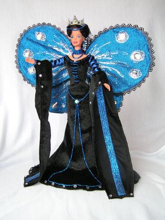 FashionFanFair_OOAK_Fairies_Fairy (87).J