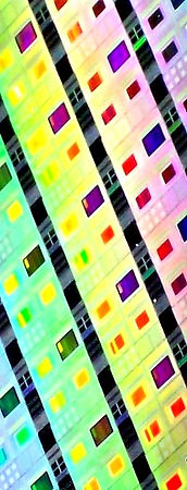 siwafer_edited_edited_edited.jpg