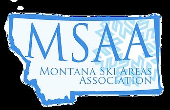 MSAA logo_edited.png