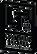LT-os-logo-blacktpt-1-3_edited.png