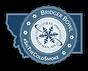 BB header-logo--2x.png