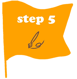 step_05.png