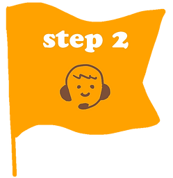 step_02.png