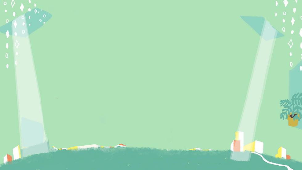 カワウソの描き方の背景.png