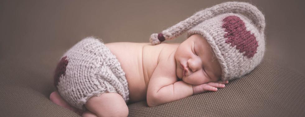 seance_photo_nouveau_ne_newborn_fribourg