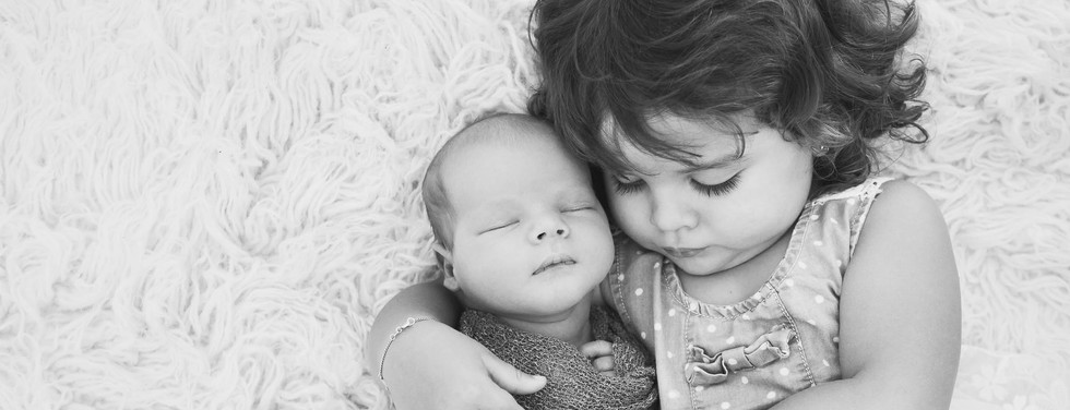 seance_photo_nouveau_ne_newborn_famille_