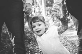 seance_photo_famille_foret_fribourg_crea
