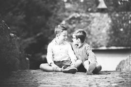 seance_photo_famille_enfants_fribourg_cr