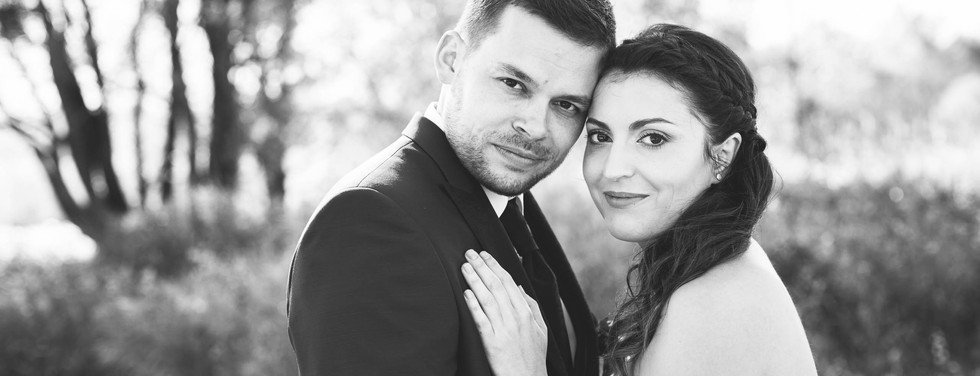 Photographe_mariage_fribourg_creaclics_1