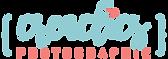 creaclics_logo_2019.png