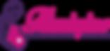 feminine_logo.png