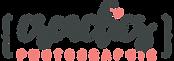 creaclics_logo_2021_sombre.png