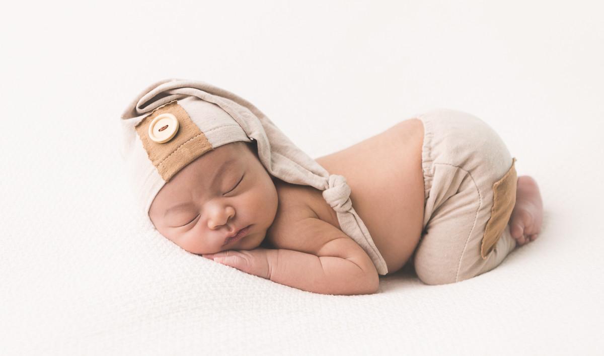 shooting-photos-nouveau-ne-grossesse-beb