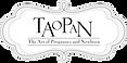 TAoPaN_Logo-1.png
