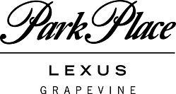 PP_Lexus_Grapevine.jpg